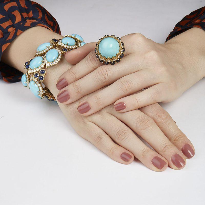 anello imperiale