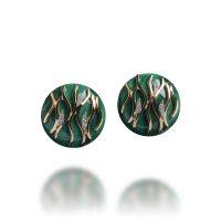 orecchini-fiamma-verde2