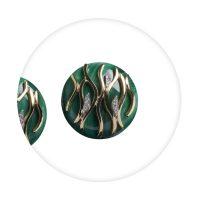 orecchini-fiamma-verde3