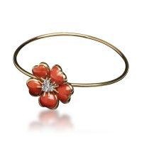 veschetti-petites-fleurs-bracciale-corallo