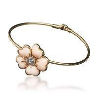 veschetti-petites-fleurs-bracciale-rosa