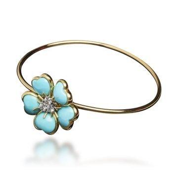 veschetti-petites-fleurs