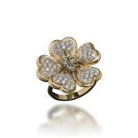 veschetti-petites-fleurs-diamanti