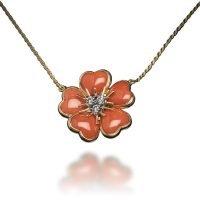 veschetti-petites-fleurs-girocollo-corallo