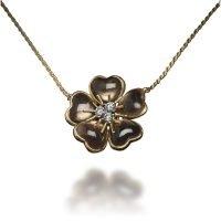 veschetti-petites-fleurs-girocollo-nero