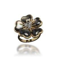 veschetti-petites-fleurs-nero