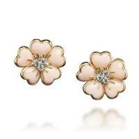 veschetti-petites-fleurs-orecchini-rosa