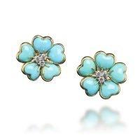 veschetti-petites-fleurs-orecchini-turchese