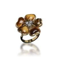 veschetti-petites-fleurs-tigre
