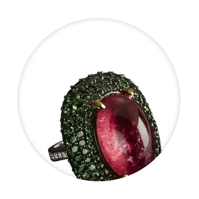 anello azalea