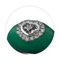 anello-arcobaleno-verde-3