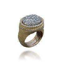 anello-firenze-bianco-2