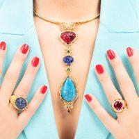 anello-firenze-indossato