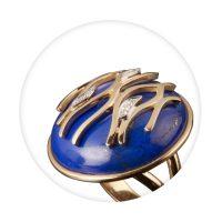 anello-fiamma-blu-3
