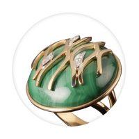 anello-fiamma-verde-3