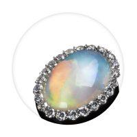 anello-marilu-3