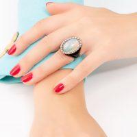 anello-marilu indossato