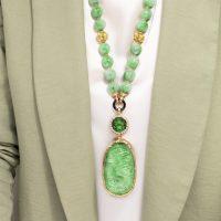 collana-roma-indossato