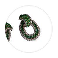 orecchini-brezza-3