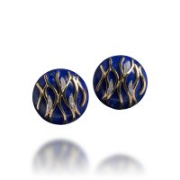 orecchini-fiamma-blu2
