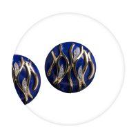 orecchini-fiamma-blu3