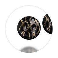 orecchini-fiamma-nero3