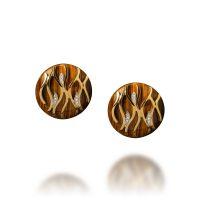 orecchini-fiamma-tigre