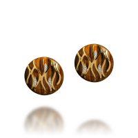orecchini-fiamma-tigre2