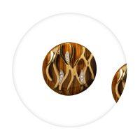orecchini-fiamma-tigre3
