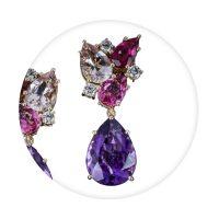 orecchini-orchidea-3