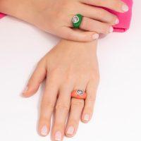 anello-arcobaleno-indossato 2 - Copia (2)