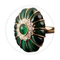 anello-bon-bon-verde-3