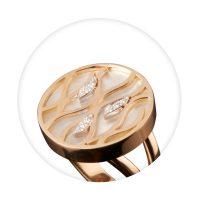 anello-fiammetta-bianco-3