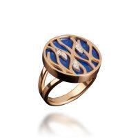 anello-fiammetta-blu-2