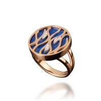 anello-fiammetta-blu