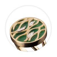 anello-fiammetta-verde-3