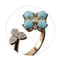anello-fortuna-turchese-3