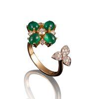 anello-fortuna-verde-2