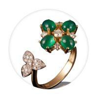 anello-fortuna-verde-3