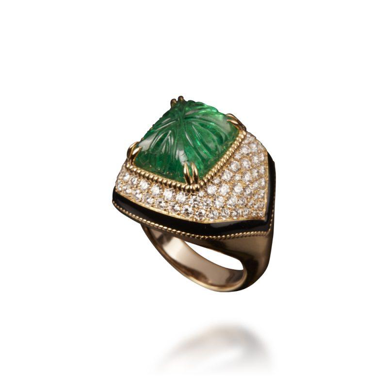 veschetti anello venezia