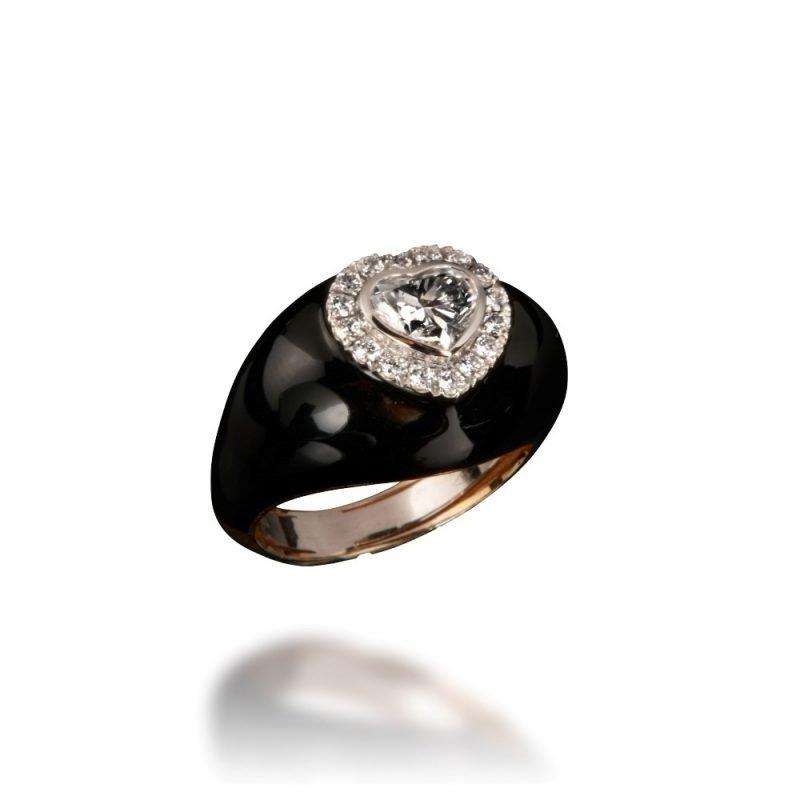 anello Arcobaleno
