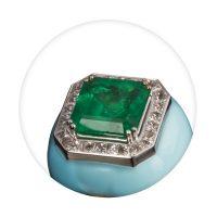 anello-greta-quadrato-3