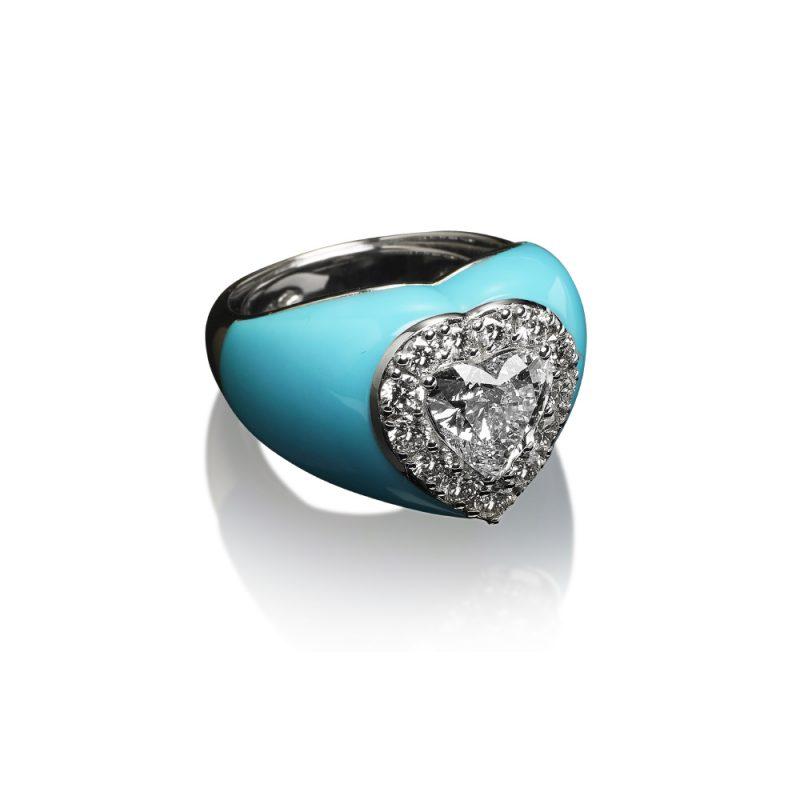 anello Valentina
