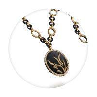 collana-anemone-3