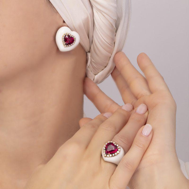 orecchini mariasole