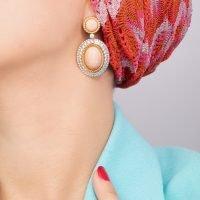 orecchini-angela-indossato