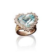 anello-emozione-azzurro-2