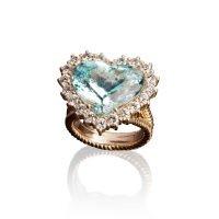 anello-emozione-azzurro
