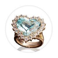 anello-emozione-azzurro-3