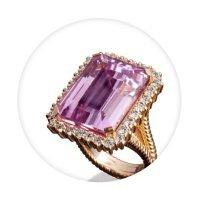 anello-emozione-rosa-3